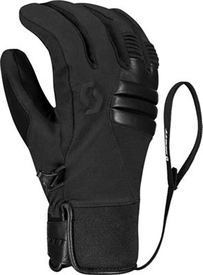 Scott USA Women's Ultimate Plus Glove