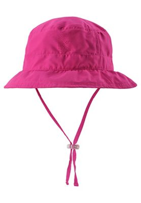Reima Kid's Tropical Sunhat