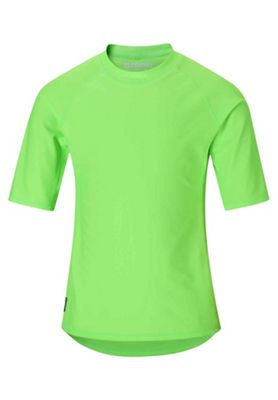 Reima Kid's Wakaya Swim Shirt