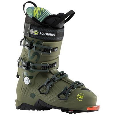 Rossignol Men's AllTrack Pro 130 GW Ski Boot