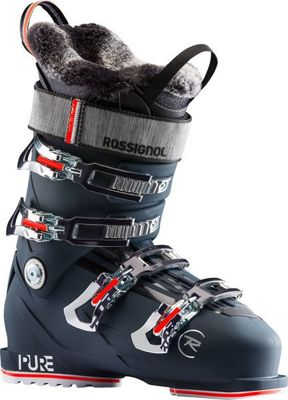 Rossignol Women's Pure Elite 120 Ski Boot