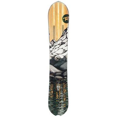 Rossignol Men's XV Snowboard