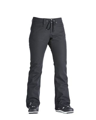 Airblaster Women's Fancy Pant