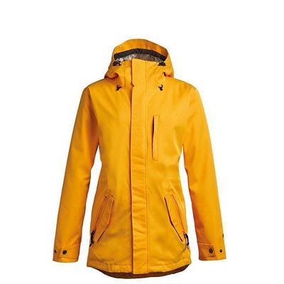 Airblaster Women's Nicolette Jacket