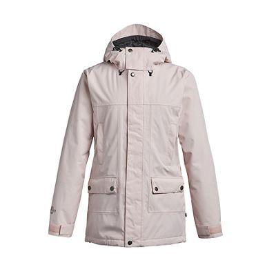 Airblaster Women's Sassy Beast Jacket