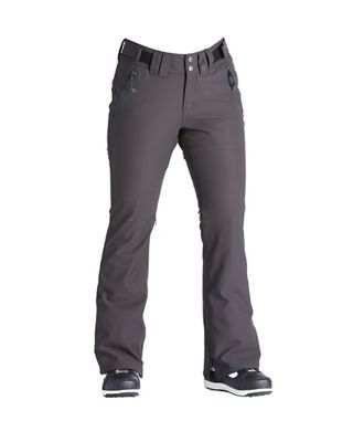 Airblaster Women's Stretch Curve Pant