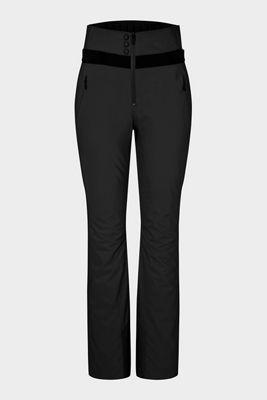 Bogner Fire+Ice Women's Borja2 Stretch Pants