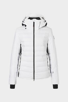 Bogner Fire+Ice Women's Candra-D Jacket