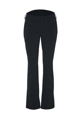 Bogner Fire+Ice Women's Feli Stretch Pants