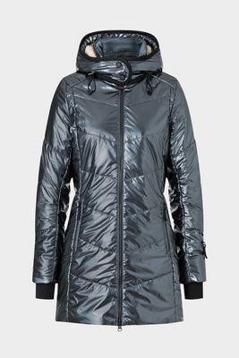 Bogner Fire+Ice Women's Irma Jacket