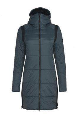 Bogner Fire+Ice Women's Kate Coat