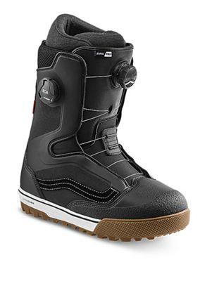 Vans Men's Aura Pro Snowboard Boot