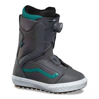 Vans Women's Encore OG Snowboard Boot