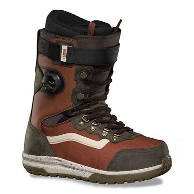 Vans Men's Infuse Snowboard Boot