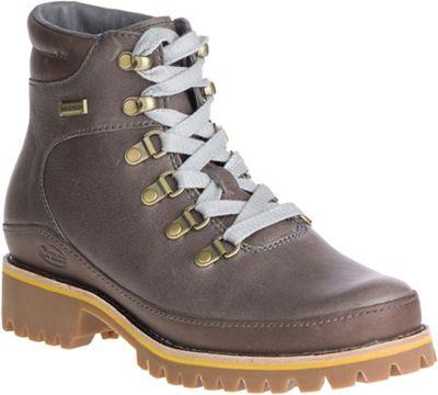 Chaco Women's Fields Waterproof Boot