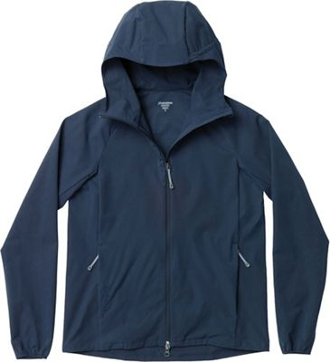 Houdini Women's Daybreak Jacket