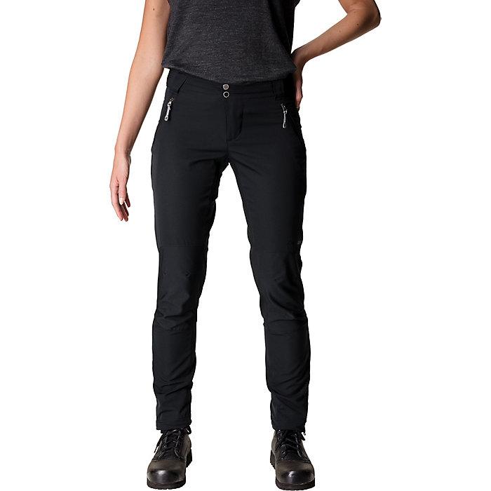 houdini motion pants