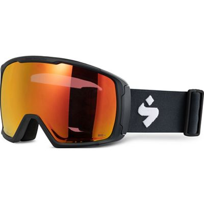 Sweet Protection Clockwork Goggle