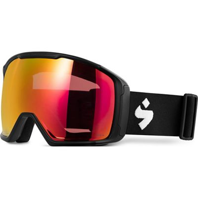 Sweet Protection Clockwork MAX Goggle