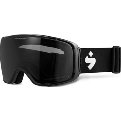Sweet Protection Interstellar Goggle - Bonus Lens