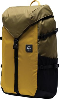Herschel Supply Co Barlow Large Backpack
