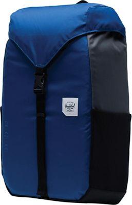 Herschel Supply Co Barlow Medium Backpack