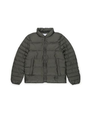 Herschel Supply Co Men's Featherless High Fill Jacket