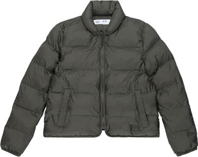 Herschel Supply Co Women's Featherless High Fill Jacket