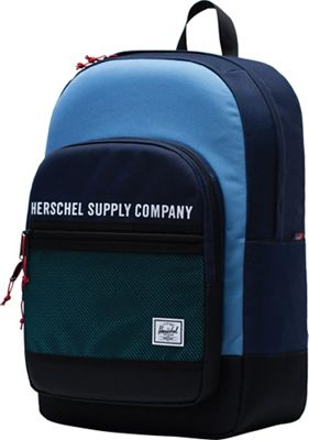 Herschel Supply Co Kaine Backpack