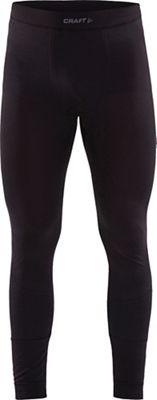 Craft Sportswear Men's Active Intensity Pants