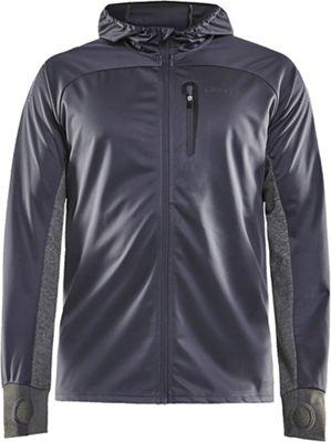 Craft Men's Wind Fuseknit Jacket