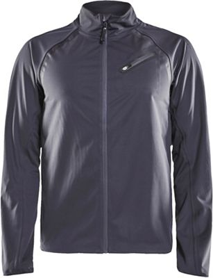 Craft Men's Hale Hydro Jacket