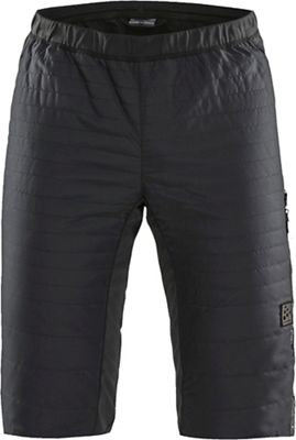 Craft Men's Hale Padded Shorts