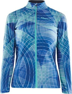 Craft Women's Ideal Thermal Jersey