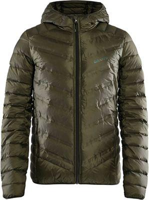 Craft Sportswear Men's LT Down Jacket