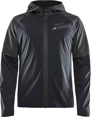 Craft Men's Lumen Hydro Jacket