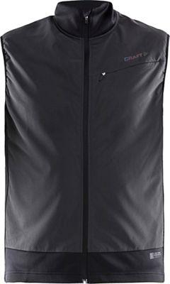 Craft Sportswear Men's Lumen Subzero Body Warmer
