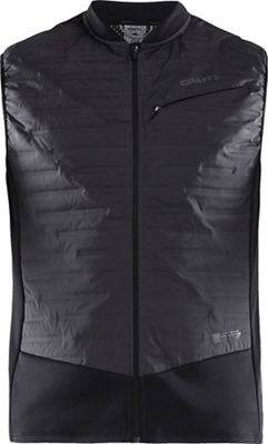 Craft Sportswear Men's Subzero Body Warmer