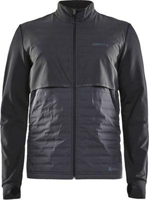 Craft Sportswear Men's Lumen Subzero Jacket