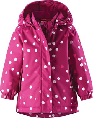 Reima Toddler Aseme Reimatec Jacket