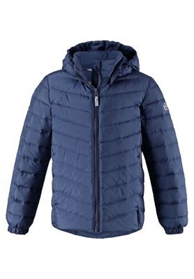 Reima Boys' Falk Down Jacket