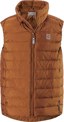 Reima Kid's Fauna Down Vest