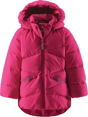 Reima Toddler Ilma Jacket