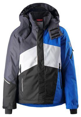 Reima Kids' Laks Reimatec Jacket