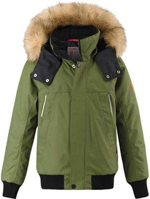 Reima Kid's Ore Reimatec Jacket