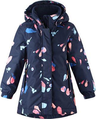Reima Girls' Toki Reimatec Jacket