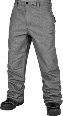 Volcom Men's Eastern Insulated Pant