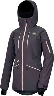 Picture Women's Haakon Jacket
