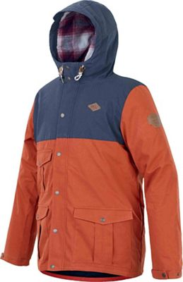 Picture Men's Horace Jacket