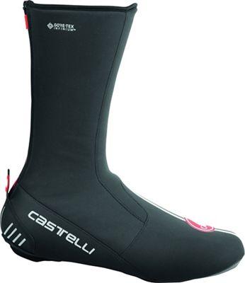 Castelli Men's Estremo Shoecover